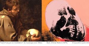 exposition-peinture-vanites